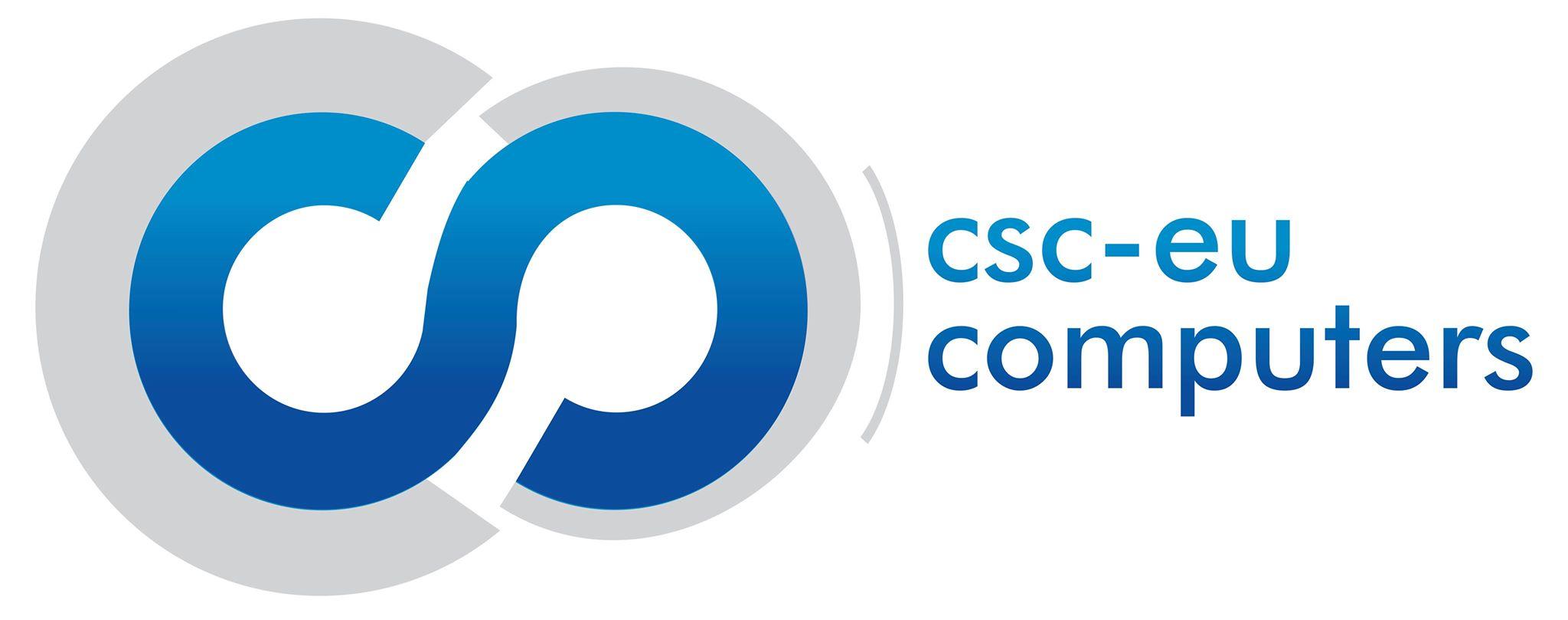 CSC-EU NTP
